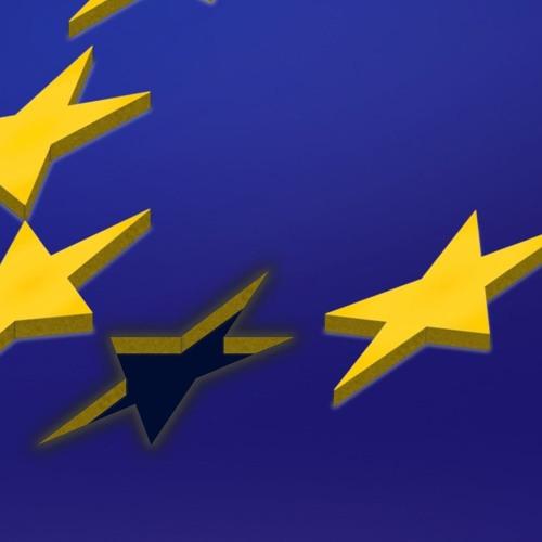 Rbc.ep.11 Brexit (ft. F.De Castelmur & R.Pizzorno)