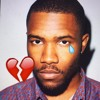 Boys Do Cry (Song for Frank Ocean) 7:31:16 11PM PST feat. Riley