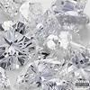 Drake And Future I M The Plug Instrumental Mp3