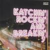 Download Rockin' & Breakin' 3 Mp3