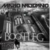 Hozier - Take me to church( Mario Modano Bootleg )
