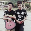 Love Yourself (Justn Bieber)Bhutanese cover by Tempa & Sangay