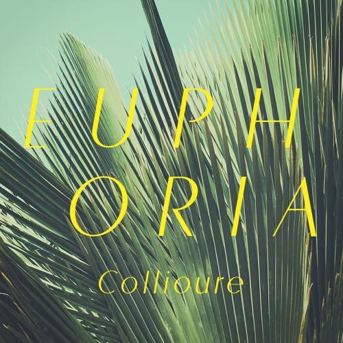 """""""EUPHORIA"""" Album Snippets"""