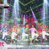 BOYS24 - Unit Sky 'H.O.T' Candy