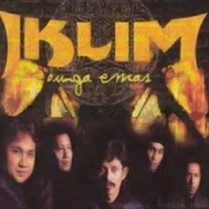 Lagu mp3 Saleem Iklim - Bunga Emas baru
