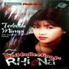 Rhiena - Karam DiLaut Tenang mp3