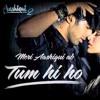 Tum Hi Ho Voice Cover