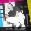 DLTMix009: Djebali