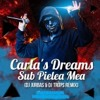 Sub Pielea Mea (DJ Jurbas & DJ Trops Remix)