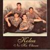 KOLEA - Love Ten Feet Away
