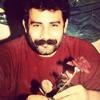 Ahmet Kaya-Kendine iyi bak