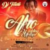 Love Found Me - Afrobeat Wedding Mix @djtowii