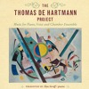 Download Vocal Works: Op. 80 - La Tramuntana Mp3