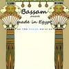 Bassam - Made In Egypt (Epsiod Oo11 On The Beach Version)