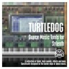 TurtleDog - Dance Music Tools for SYLENTH