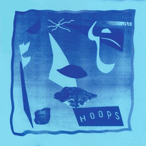 Hoops - Gemini