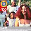 Lado Bi #155 - Samba