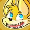 Sonic Heroes - Casino Park Remix