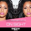 Tiffany Evans Feat. Fetty Wap - On Sight (Onedah Remix)| Buy = FREE DOWNLOAD