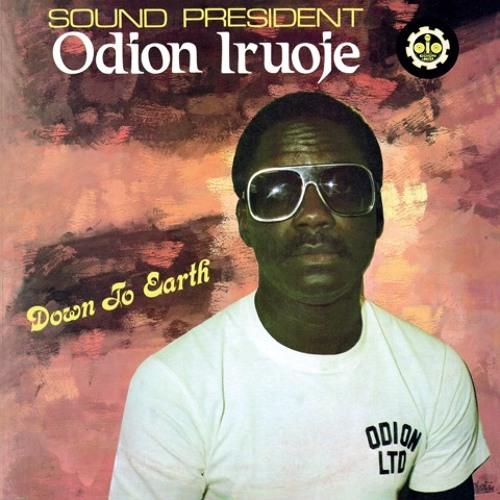 Odion Iruoje - Ikebe (STW Premiere)