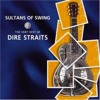 Sultans Of Swing iPhone