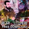 Jay Kay feat Annie Lennox - Little Bird **FREE DOWNLOAD**