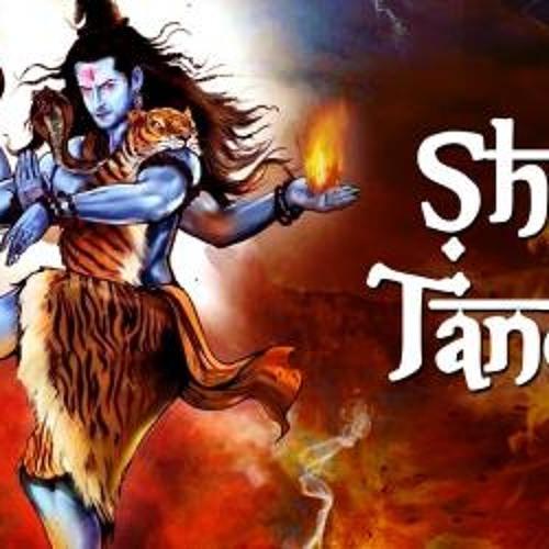 Shiva Tandavam - Vipin Kumar Mishra -Hindi Bollywood Mp3