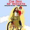 Jon.Z Con Dios en bicicleta