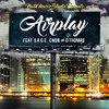 Air Play Feat Sage.muzic,  Enon And D. Thomas    (FREE DOWNLOAD)