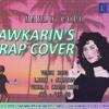 Marlo Copo - Awkarin's Confesion Rap (1993 Version) [Prod : DOS 93]