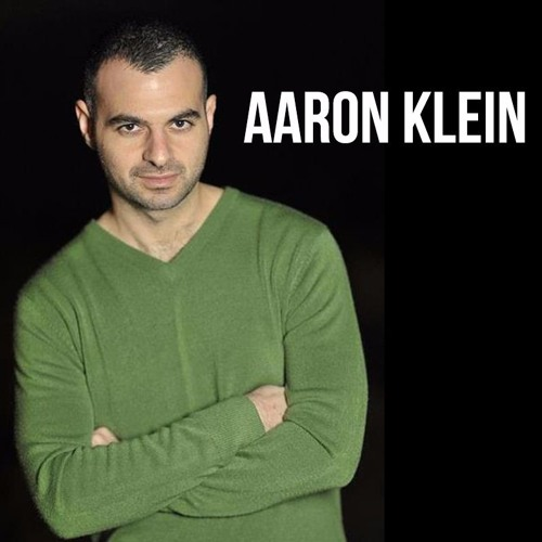 NSA Whistleblower Tells Aaron Klein: Agency Has All of Hillary's Emails