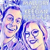 OUR FIRST PODCAST | THINGS WE HATE, THE BACHELORETTE, SOUTHERN CHARM