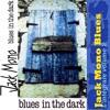 JMB N°8 GLORIA+ Bonus Track Phil Good (Blues In The Dark)