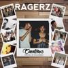 Ragerz - Emotions (Original Mix) [Special 5K Followers]