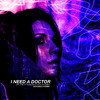 Dr. Dre ft. Eminem & Skylar Grey - I Need A Doctor (Nickobella Remix)