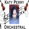 Katy Perry Rise Orchestral Mp3