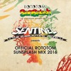 Sentinel Sound pres. Rototom Sunsplash Mix 2016