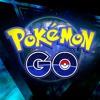 Main Theme Pokemon Go Album Cover