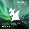 Download Electro - Light & Tobu feat. Anna Yvette - Aurora [OUT NOW] Mp3