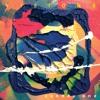 Zander One - Dreamwave (Josh Mace Remix)