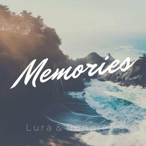 Lura & Ruggiero - Memories (Original Mix)