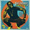 Broadway Dance Band - Go Modern [From Pat Thomas: Coming Home]