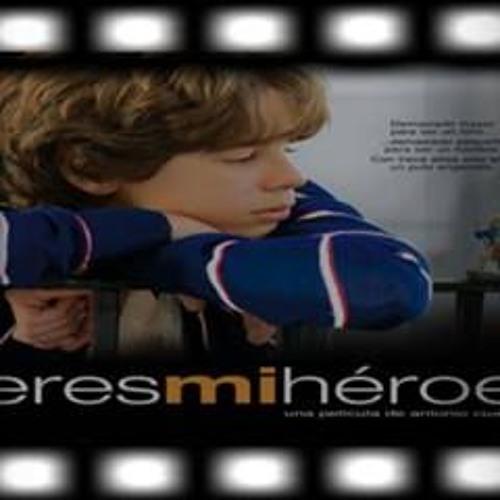 FILM SCORES www.thetonetailor.com