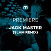 Premiere: Jack Master 'Bang The Box' (Slam Remix)