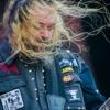 Max Cavalera / Interview @ Rockfest 2016