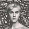 Justin Bieber - What Do You Mean (Arman Cekin & Ellusive Remix)