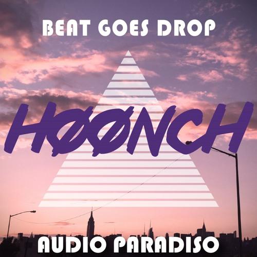 Beat Goes Drop