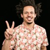 """Eric Andre On """"The Eric Andre Show"""""""