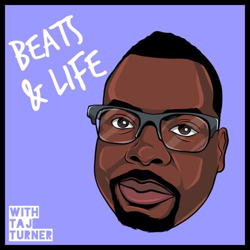 Beats & Life: Tsunami