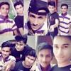 Mashup Tahsan songs By Al-kafi & Aronno Chowdhury
